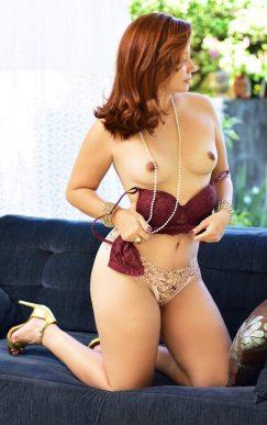Bella Berneck