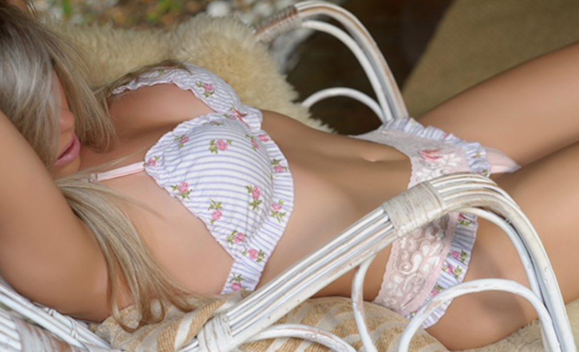 Veja fotos e mais informações de Nicole Person
