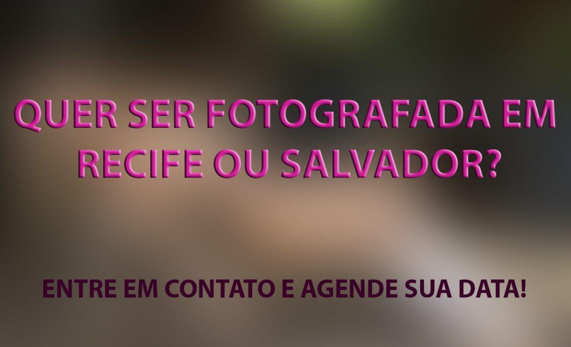 Veja fotos e mais informações de SEJA UMA MUSA