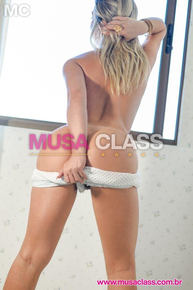   MUSACLASS