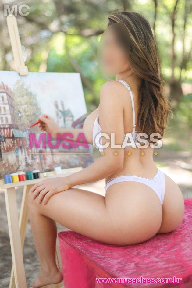 | MUSACLASS