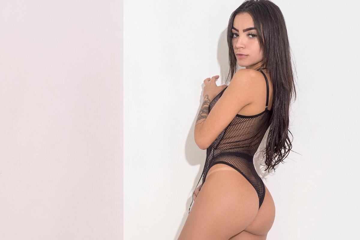 Melissa Albuquerque