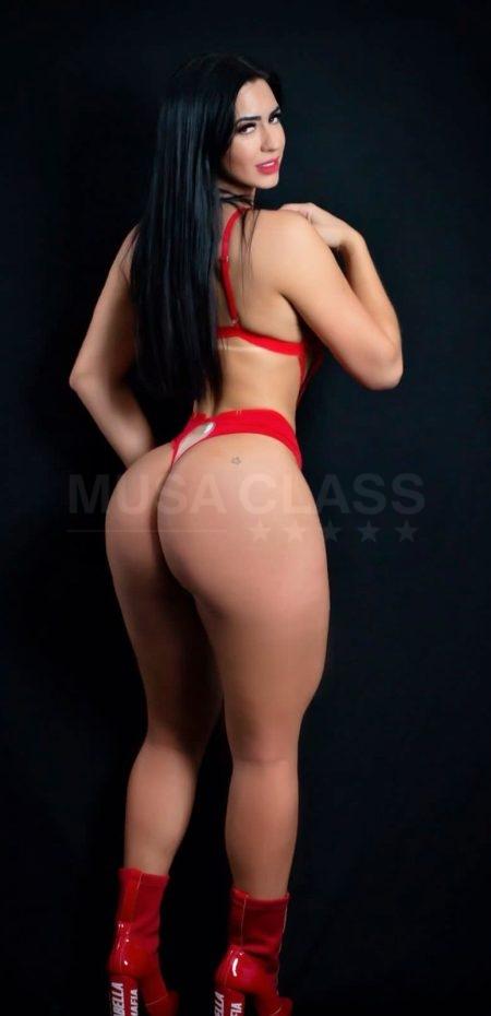 Veja fotos e mais informações de Bianca Gaúcha